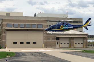 Life Link III Medical Flights and Emergency Medical Services